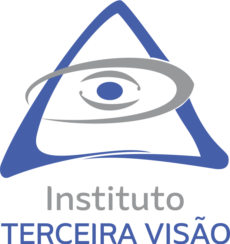 marca instituto terceira visao vertical